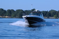 Conway Boat insurance